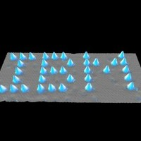 IBM: Scientists peer within nanoparticles to see atomic structure in 3-D