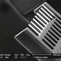 Science Daily: Nano sensors support skin cancer therapy