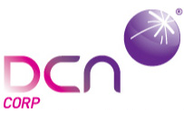 DCN Corp - Innovative thinkers with ethical societal practice... our mission