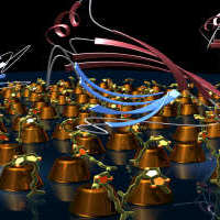 UoM: Graphene surface plasmonics beat the drug cheats